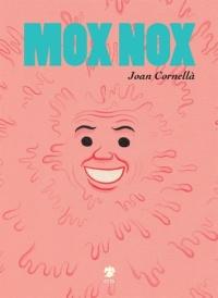Mox Nox_cover