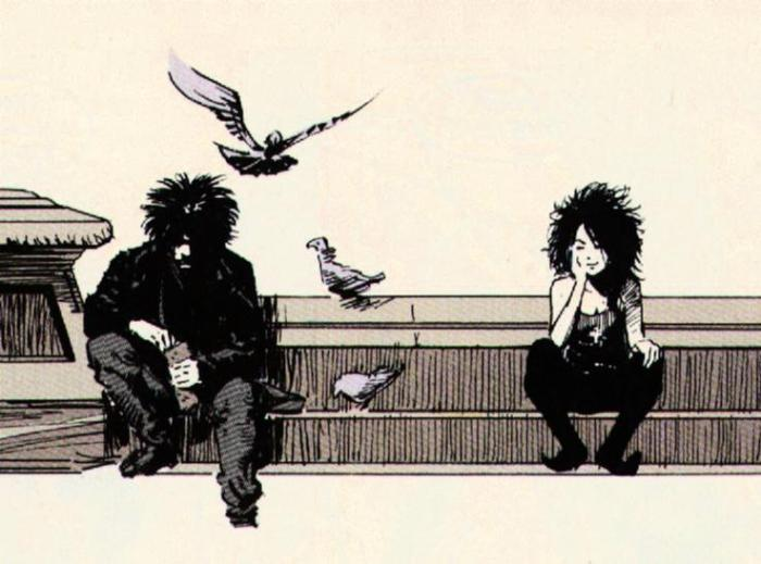 sandman-death-sound-of-her-wings
