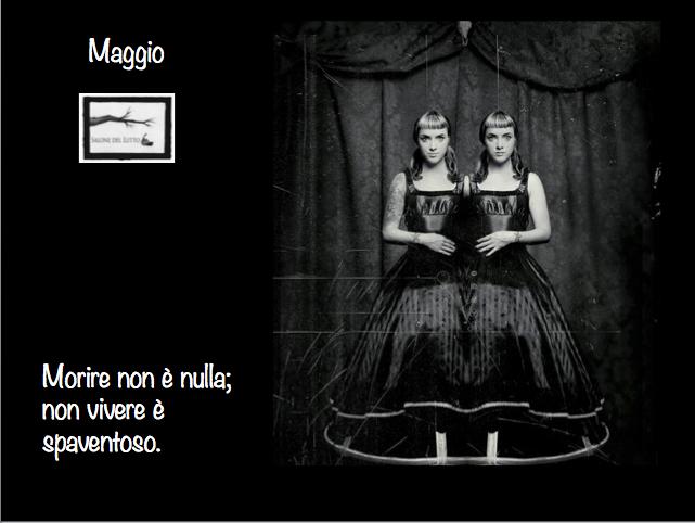 05-00-Maggio