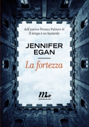 cover_egan_la_fortezza