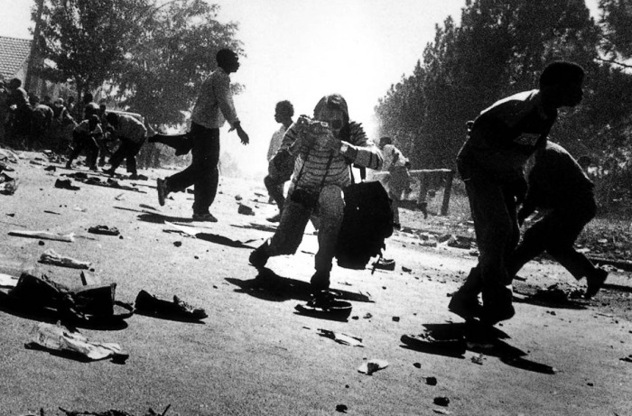 life-of-kevin-carter-the05-g