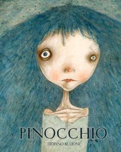 Pinocchio-Bessoni-Cover