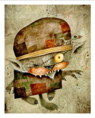 Pinocchio-Bessoni-Il-Gatto