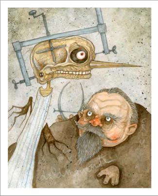 Pinocchio-Bessoni-Lombroso