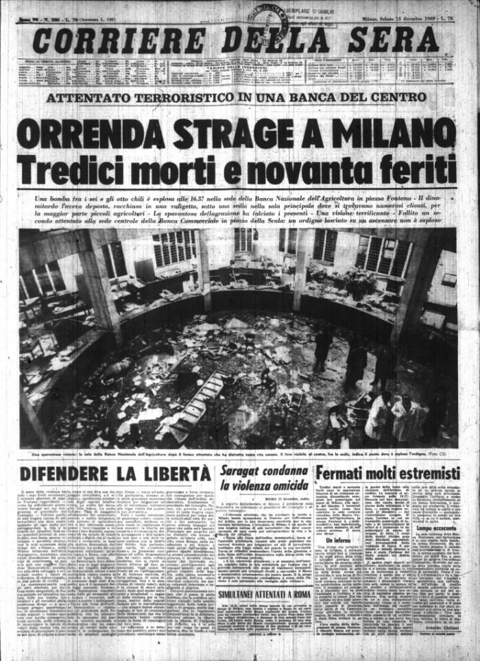 Strage-Piazza-Fontana