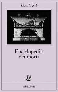 Enciclopedia-dei-morti-cover