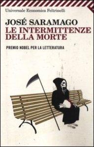 Le-intermittenze-della-morte