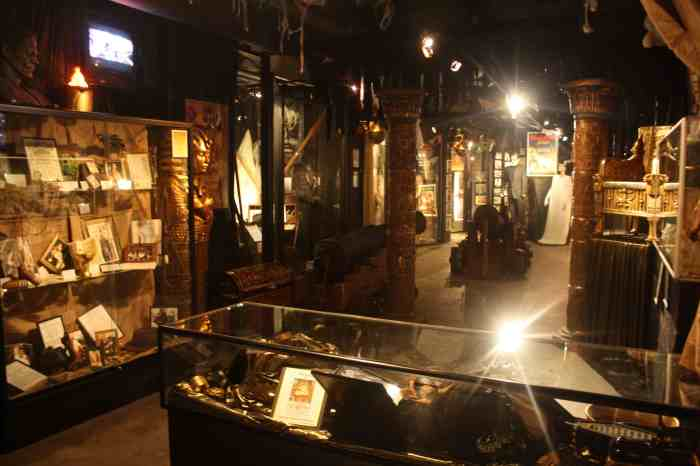 Museum-of-Death-Los-Angeles-2