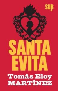 santa_evita-cover