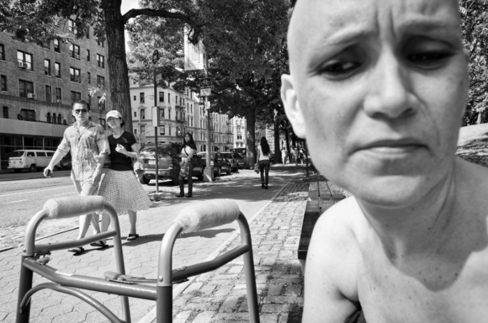 Angelo_Merendino_my_wife_s_fight_with_breast_cancer_3
