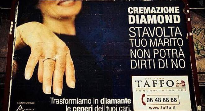 ceneri-diamante