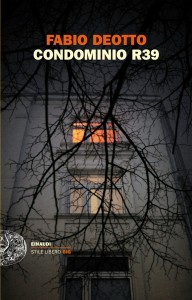 Condominio_R39_cover
