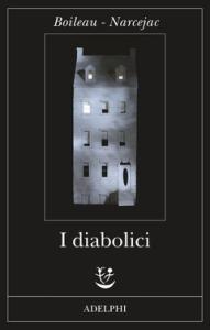 i_diabolici_cover