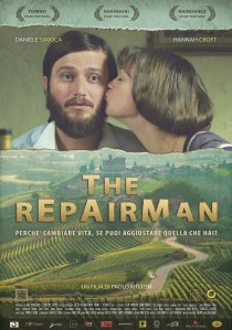 The-Repairman-Locandina