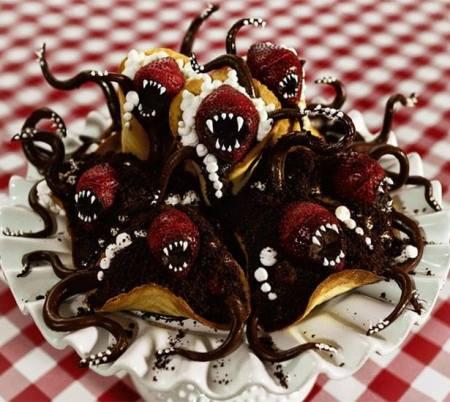 Alien_Cake