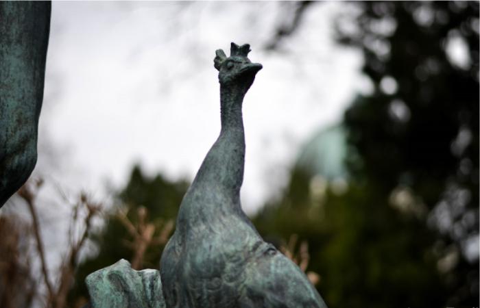 cimitero_centrale_vienna_1