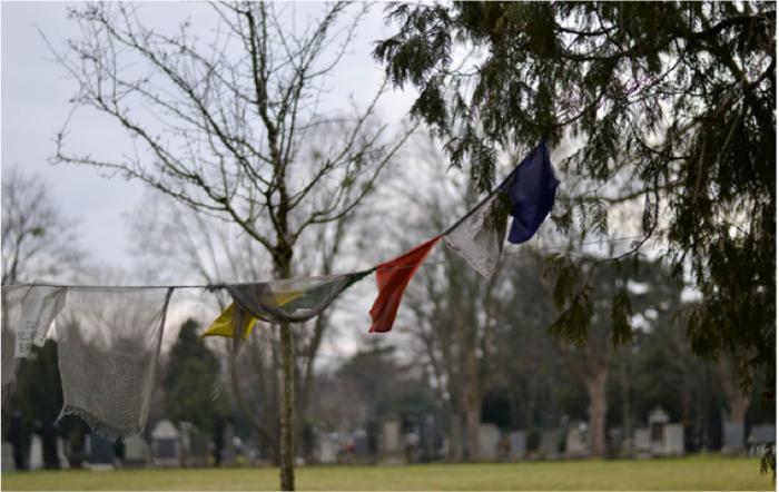 cimitero_centrale_vienna_2