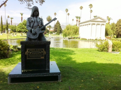 Hollywood_forever_Johnny_Ramone