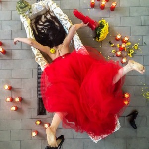 remmidemmi_the_bride_adelaide_di_bitonto