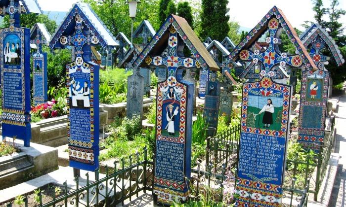 Sapanta_cimitero_1