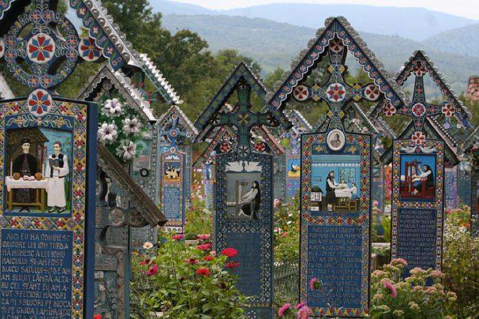 Sapanta_cimitero_15