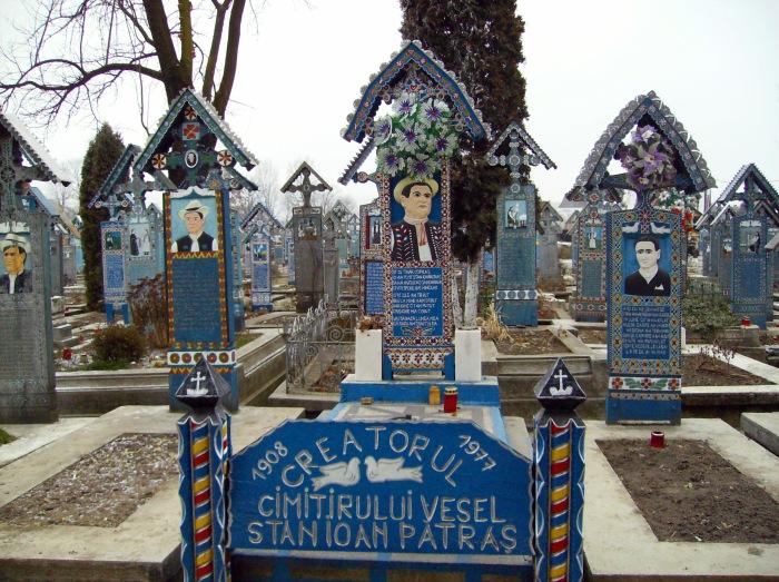 Sapanta_cimitero_6