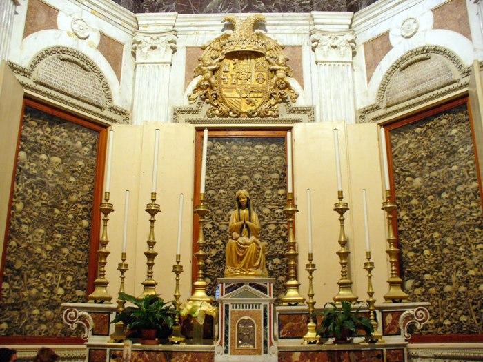 04_Otranto_chiesa_martiri