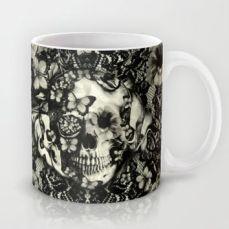 gothic_mug_1