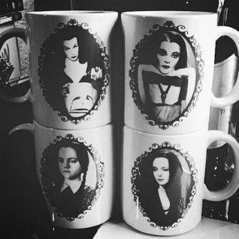 gothic_mug_4