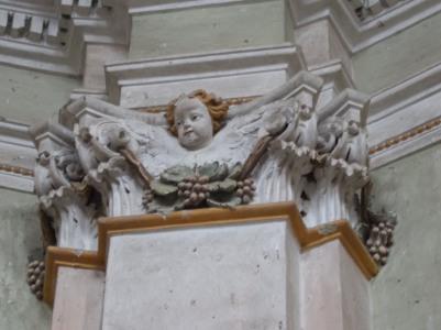 Madonna_delle_Vigne_3