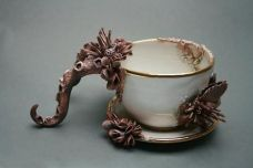 Mary_O_Malley_cups_1