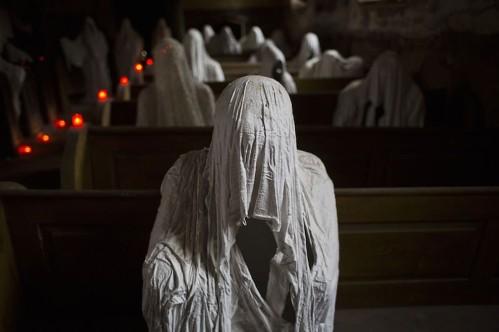 chiesa-san-giorgio-repubblica-ceca-fantasmi-lukova-2