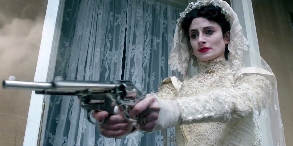 Sherlock-The-Abominable-Bride-Emelia-Ricoletti-1