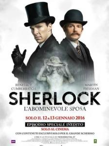 sherlock905