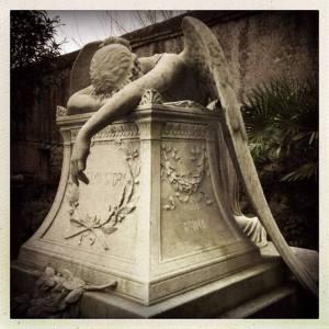 angelo-del-dolore