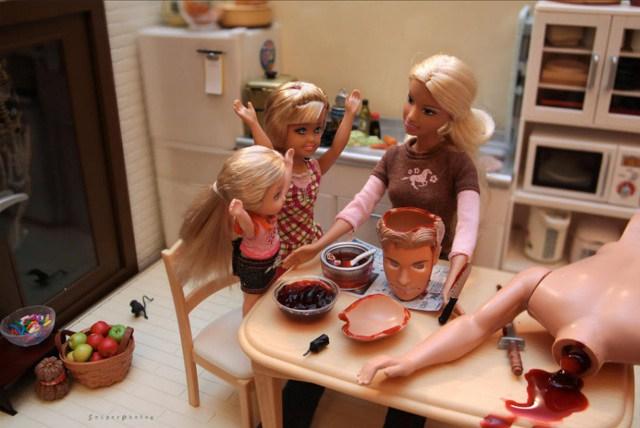 Barbie_Mariel_Clayton-1