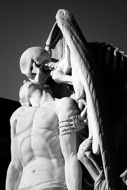 Poblenou_Bacio_della_Morte_3
