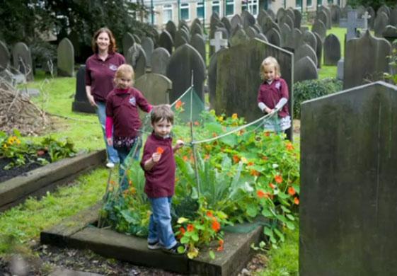 396-Cemetery