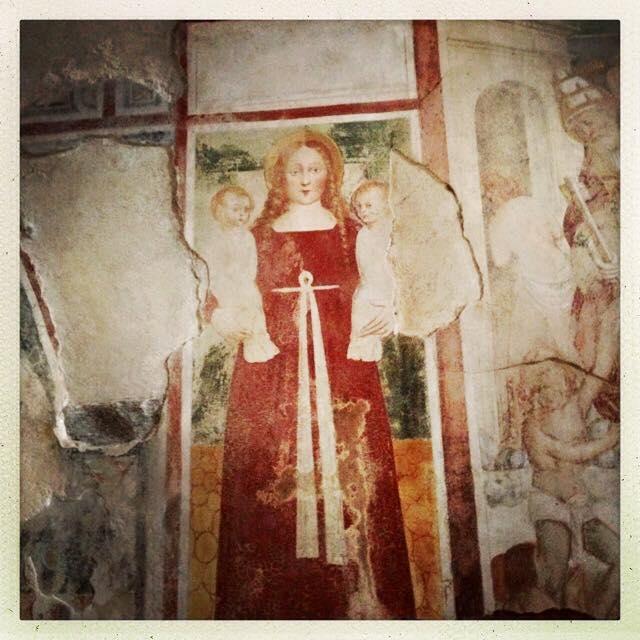 Paruzzaro_affreschi_4