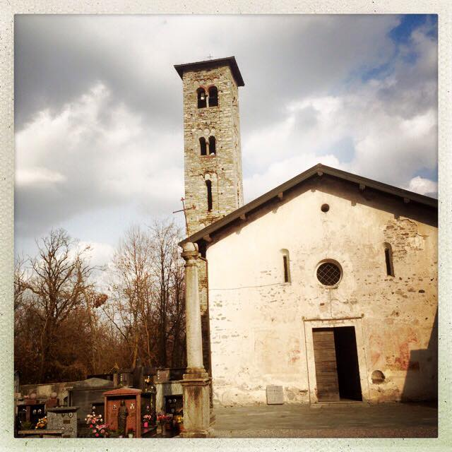 Paruzzaro_chiesa
