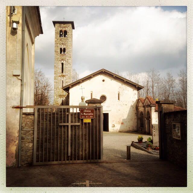 Paruzzaro_chiesa_6