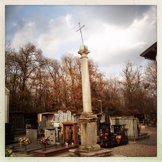 Paruzzaro_cimitero