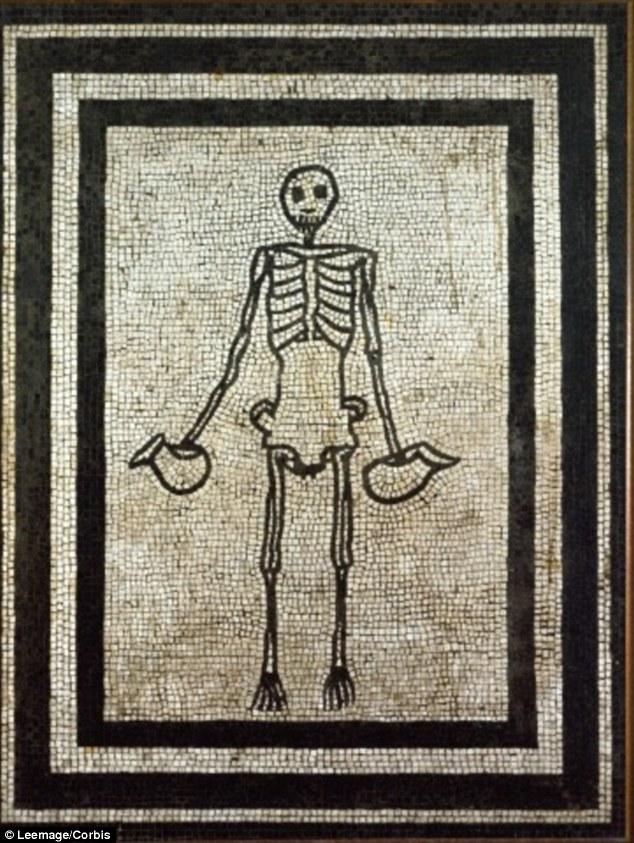 scheletro_coppiere_pompei