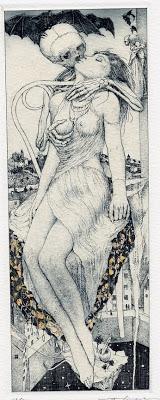 Alphonse_Inou_Death_and_Maiden_3