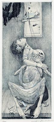 Alphonse_Inou_Death_and_Maiden_4