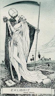 Alphonse_Inou_Death_and_Maiden_5