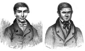 burke-and-hare-edinburgh-bodysnatchers