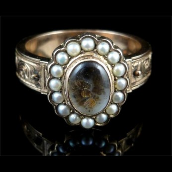 mourning_ring_anello_lutto_1