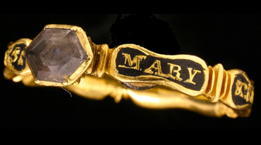 mourning_ring_anello_lutto_13