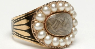 mourning_ring_anello_lutto_14
